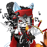 DJ_Radiant_Pyro_Fox's avatar