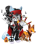 DJ_Radiant_Pyro_Fox
