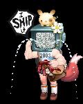 finnimbruns's avatar