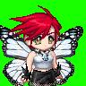 midnightrose123's avatar