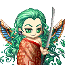 Platinum Lyon's avatar