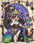 aiduchi's avatar
