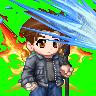 cs pker12's avatar