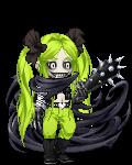 Mukiki's avatar