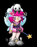 J-adorree's avatar