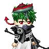 the cool Raiden 's avatar