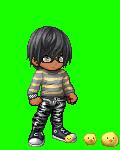kojiro174's avatar