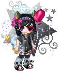 Xx-ookami_ni_chan-xX's avatar
