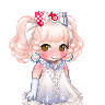 Starlight Minako's avatar