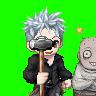 OmegaPainKiller's avatar
