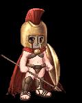 magictoaster14's avatar
