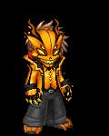 Tama Koimi's avatar