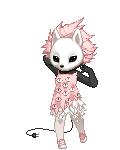 Kimbley Kitty