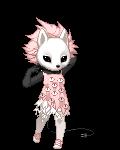 Kimbley Kitty's avatar