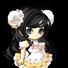 Il strawberry lI's avatar