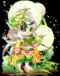 DarkAliceChibi's avatar