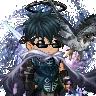 Symeoshu's avatar