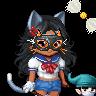 MiaRainx's avatar