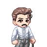 Dr John Watson's avatar