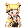 x_MedievalCrayon_x's avatar
