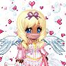 Dalz's avatar