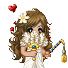 x.Goddess_Venus.x's avatar