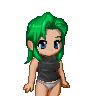 Zariel Laydina's avatar