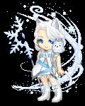 snow white winter sarah