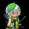Xiandrian's avatar
