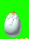 Talismyn's avatar