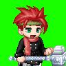 Lavi_Zero's avatar