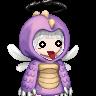 Shattered Harmony's avatar