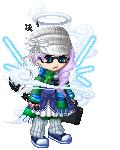 hikaruxanadu's avatar