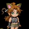 Tiger_Hellfigh's avatar