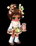0_outsane_0's avatar