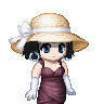 danicapua's avatar