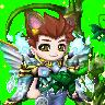 Maithuna's avatar