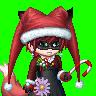 mimiono's avatar