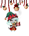 Megami Nekohime