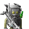 Nebjy's avatar