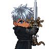 Xaiamut's avatar