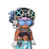 Zafkiel's avatar