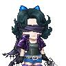 Melody510's avatar