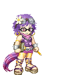 l Effulgent Lollipop l's avatar