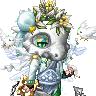 shokora-panda's avatar