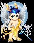 Elphiba of the West's avatar