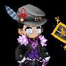 Taziie  's avatar