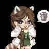 PriestessAmy's avatar