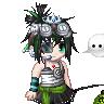 Kurisuta-teh-kawaii's avatar