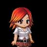 fyr3neko's avatar